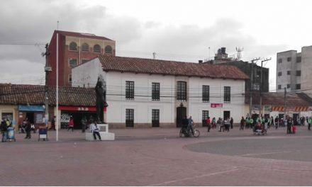 En Soacha se alarga el  toque de queda para alinearlo con cuarentena nacional