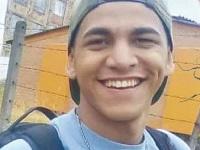 Asesinan venezolano en comuna cuatro de Soacha