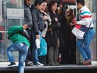 Nueva medida para castigar a los colados que no paguen las multas en Bogotá