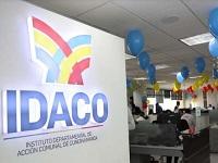 IDACO renueva sus instalaciones