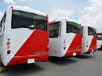 Polémica por alza del pasaje en el  transporte público colectivo de Soacha