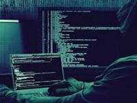 Supuesto hacker robó cinco mil millones en 16 municipios cundinamarqueses