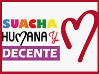 Suacha Humana, en busca de sus candidatos para las elecciones de 2019