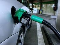 ¿Dónde y por qué se vende la gasolina más barata en Bogotá?