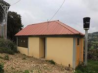 En Cundinamarca tener vivienda sí es posible, conozca cómo acceder