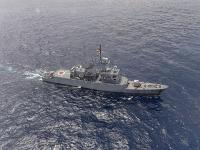Colombia mantiene su defensa ante La Haya