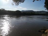 Llega escuela del Agua a Cundinamarca