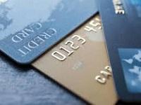 Capturados sujetos acusados de cambiazo de tarjetas de crédito en Soacha