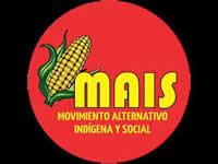MAIS abre inscripciones para militantes del movimiento  en Soacha