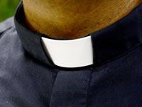 Joven venezolano asesina a sacerdote en Bogotá