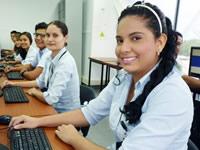SENA ofrece más de ocho mil oportunidades de formación en Cundinamarca