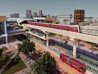 Cuenta regresiva para contratar la construcción del metro de Bogotá