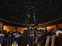 Planetario de Bogotá celebra sus 50 años con eventos especiales