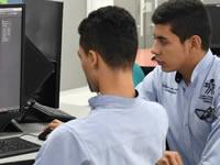Inscríbase a las más de 8 mil oportunidades de formación que ofrece el Sena en Cundinamarca