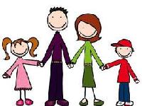 """""""Perfil del Padre y la Madre"""" estrategia para  fortalecer los hogares soachunos"""
