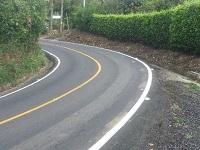 Millonaria inversión para infraestructura vial de la provincia de Sumapaz