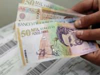 Pague su impuesto predial en Soacha con el 10% de descuento