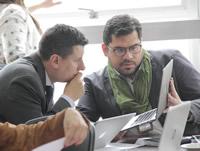 12 de marzo vence plazo para reportar avances de gestión en entidades públicas