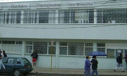 Se fortalece red hospitalaria en Cundinamarca para enfrentar Covid-19