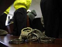 Se reducen delitos en Cundinamarca en lo que va de 2019