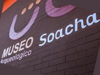 Reviva la cultura Muisca en el Museo Arqueológico de Soacha