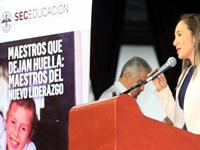 Cundinamarca realiza I  Encuentro de orientadores y  líderes de convivencia