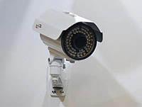 Malestar en Bosques de Cipi por la no instalación de cámaras de seguridad