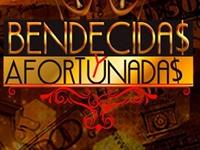 'Bendecidas y afortunadas', teatro gratuito para celebrar  el día de la mujer