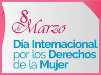 Soacha celebra el Día Internacional de la Mujer