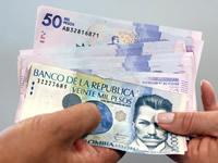 Aumenta recaudo del impuesto sobre vehículos en  Cundinamarca