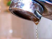 Los barrios de Soacha que se quedarán sin agua este miércoles