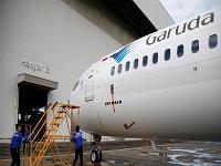 Aerocivil restringe uso de Boeing 737 Max en Colombia