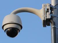 Nadie hace mantenimiento a las cámaras de seguridad en Soacha