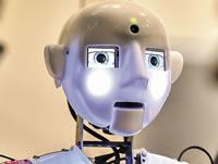 En Soacha promueven programas de robótica entre los estudiantes
