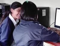 Los cupos escolares en Soacha, un problema de nunca acabar