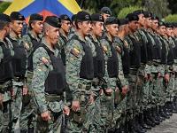 Excombatientes de Farc, AUC y ELN fomentan procesos de convivencia y no repetición en Cundinamarca