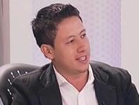Candidatos de la Colombia  Humana  en Soacha se inscribirán por firmas