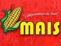 MAIS busca fortalecer su trabajo político en Soacha