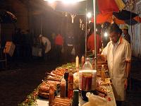 Tribunal de Cundinamarca dice que alcaldes no pueden prohibir ventas ambulantes