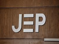 Tribunal admite tutela que busca tumbar objeciones de la JEP