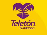 Este año Teletón no se hará a través de televisión sino de redes sociales