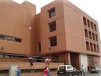 Artistas piden que Casa de la Cultura de Soacha no sea utilizada como lugar de conteo de votos