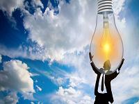 Colombia sí da ejemplo mundial en energía limpia: estudio