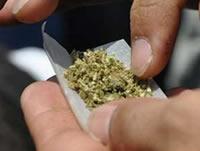 En Soacha se previene el consumo de sustancias psicoactivas
