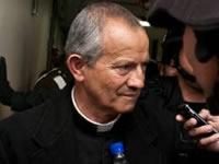Aleteia destaca caso de sacerdote de la Diócesis de Soacha encarcelado injustamente