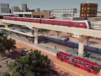 Empresa Metro de Bogotá adjudica contrato de encargo fiduciario