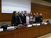 ONU: ¿Se respetan los derechos humanos en Colombia?