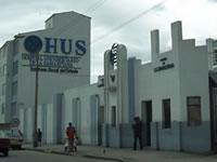La Samaritana será el operador del Hospital Regional de Zipaquirá