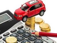 Alerta por falsificación de recibos de pago sobre impuesto a vehículos en Cundinamarca