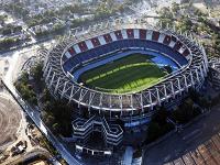 Colombia, a la expectativa por la sede de la Copa América